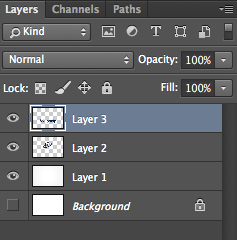 image-layers