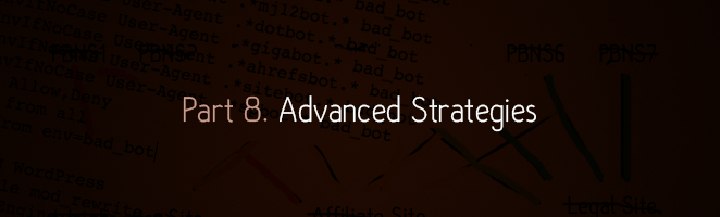 advanced-strategies