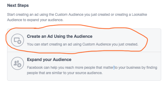 create-audience-ads