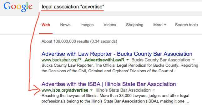 legal-association-advertise