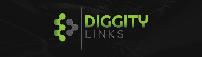 diggity-links