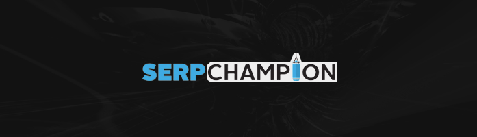 serpchampion